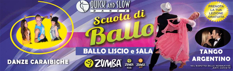 NUOVO BANNER SITO 2021 -22 con tango copy